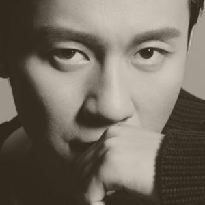 Ermenegildo Zegna Li Chen-chinese-actor