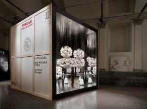 Milan_Design_Week_Baccarat