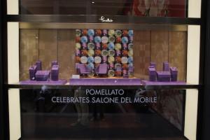 Milan_Design_Week_Pomellato_Uros_Mihic